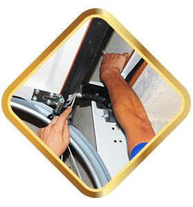 Golden Garage Door Service Denver, CO 303-502-2648